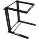 ProX T-LPS400B Portable Laptop Stand - Black