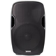Gemini AS-10BLU 10-Inch Powered Speaker with Bluetooth