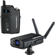 Audio Technica ATW-1701 System 10 Wireless Camera-mount Set