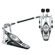 Tama HP200PTW Iron Cobra Series Double Kick Pedal