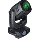 Blizzard Kryo Mix CMY 350-Watt 3-in-1 Moving Head