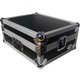 ProX T-TT Universal DJ Turntable Flight Case