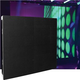 ADJ American DJ AV6X 6mm LED Video Panel