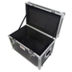 ProX T-UTIHW Utility Roll-Away A/V Road Case     +