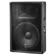 Yorkville YX15PC 15-Inch Powered Speaker