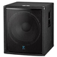 Yorkville YX18SPC 18-Inch Powered Subwoofer