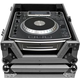 ProX XS-CD Large Format Flight CDJ Case