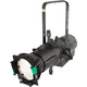 Chauvet Ovation E-160WW LED ERS Style Ellipsoidal Light