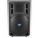 RCF ART-322A 12 Two Way Powered Speaker          +
