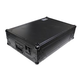 ProX XS-IDJPROBL Black Flight Case for Numark iDJ PRO DJ Controller