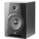 Yorkville YSM8 8-Inch Powered Studio Monitor