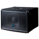 Yorkville YX10SP 10-Inch Powered Subwoofer
