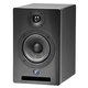 Yorkville YSM5 5-Inch Powered Studio Monitor