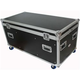 ProX XS-UTLD1 Large Utility Case w/ Divider