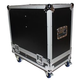 ProX X-QSCK8 Flight Case for 2x QSC K8 Speakers