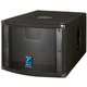 Yorkville LS200P 10-Inch Powered Subwoofer