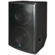 Yorkville LS1004B Dual 18-Inch Passive Subwoofer *