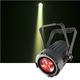 Chauvet COLORado 1-SOLO Zoomable RGBW LED Wash