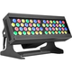 Chauvet Ovation B-565FC RGBAL LED Border Wash Light