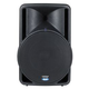 DB Technologies OPERA-LIVE-402 12 Active Speaker +