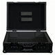 ProX T-TTBL Black Universal DJ Turntable Case