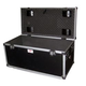 ProX T-UTI Heavy Duty Pro Audio Rolling Trunk