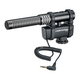Audio Technica AT8024 Camera Mount Microphone