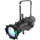 Chauvet Ovation E-260CW 36-Degree LED Ellipsoidal Light