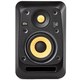 KRK V Series 4 4-Inch Powered Studio Monitor