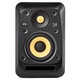 KRK V Series 4 8-Inch Powered Studio Monitor