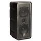 Yorkville EXM70 Compact PA System