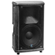 Yorkville NX55P-2 12-Inch Powered Speaker