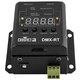 Chauvet DMX-RT DMX Playback Recorder