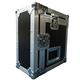 Antari FZ-350 Road Case for the Z-350 Fazer