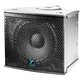 Yorkville NX10C 10-Inch Powered Coaxial Speaker