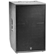 Yorkville PS18S 18-Inch Powered Subwoofer