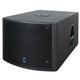 Yorkville NX200S 10-Inch Powered Subwoofer