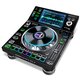 Denon SC5000 Prime Tabletop DJ Media Player