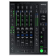 Denon X1800 Prime Professional 4-Channel DJ Mixer