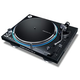 Denon VL12 Prime Direct Drive DJ Turntable