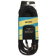 50-Foot MDP Banana Plug to 1/4-Inch Speaker Cable