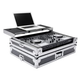 Magma MGA40979 Workstation Case for Roland DJ-808