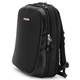 Orbit Concepts JetPack Slim Day Bag Style DJ Backpack
