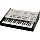 Korg ARP Odyssey FS Rev1 White Analog Synth