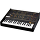 Korg ARP Odyssey FS Rev2 Black & Gold Analog Synth
