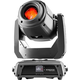 Chauvet Intimidator Spot 375Z IRC 150-Watt LED Moving Head Light