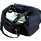 Arriba AC-120 Lighting Road And Travel Bag