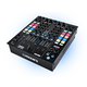 Mixars Quattro Official Serato DJ 4-Channel Mixer