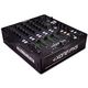 Allen & Heath Xone PX5 4-Channel 12-Inch DJ Mixer