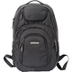 Magma MGA47852 DIGI Beatpack L DJ Gear Backpack